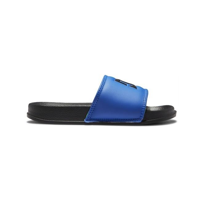 DC - Slides Sandals for Kids  ADBL100025