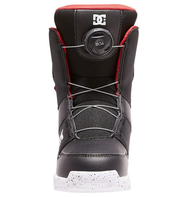 Scout - BOA® Snowboard Boots for Boys ADBO100008