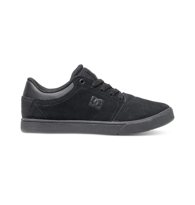 0 Crisis  ADBS100080 DC Shoes