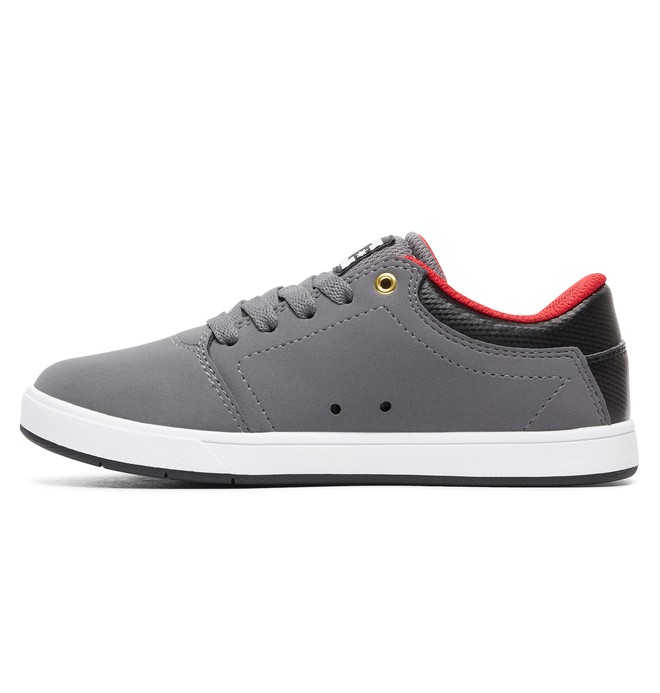 Crisis - Shoes for Boys 8-16  ADBS100209