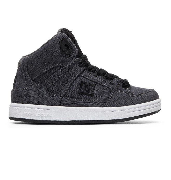 Pure Hi TX SE - High-Top Shoes for Kids  ADBS100243