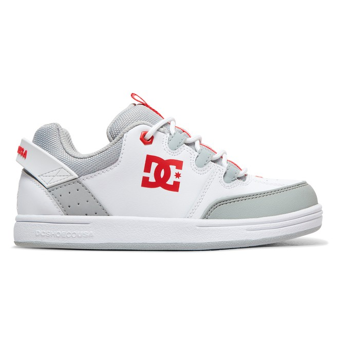 0 Kid's Syntax Shoes  ADBS100257 DC Shoes