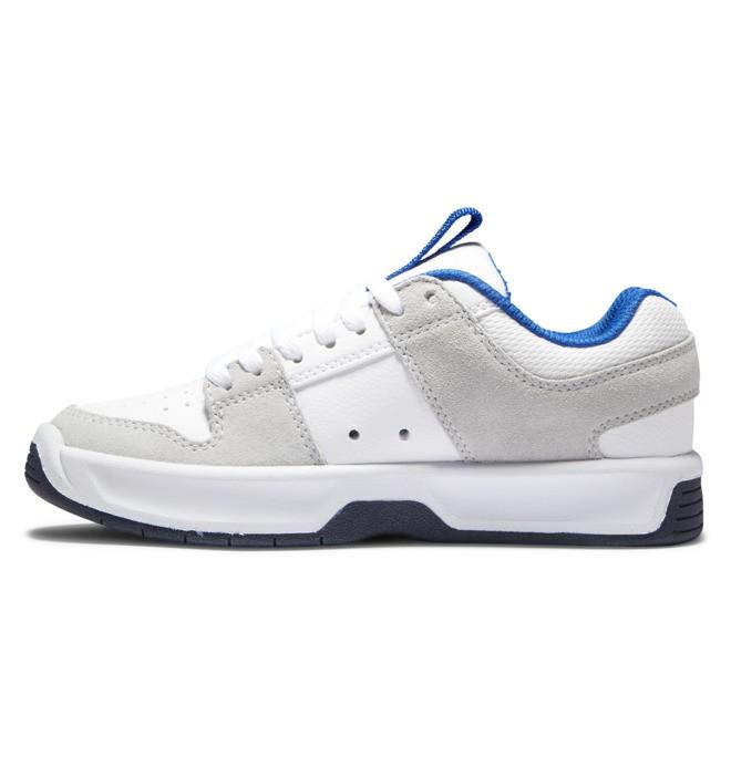 Lynx Zero - Leather Shoes  ADBS100269