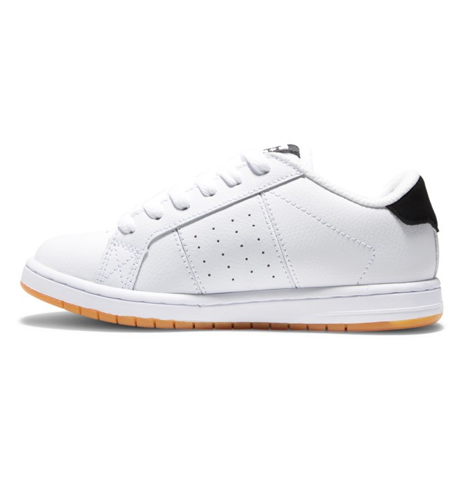 Striker - Leather Shoes  ADBS100270