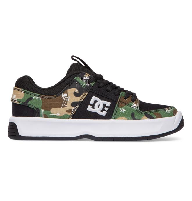 BASQ Lynx Zero - Shoes for Boys  ADBS100300
