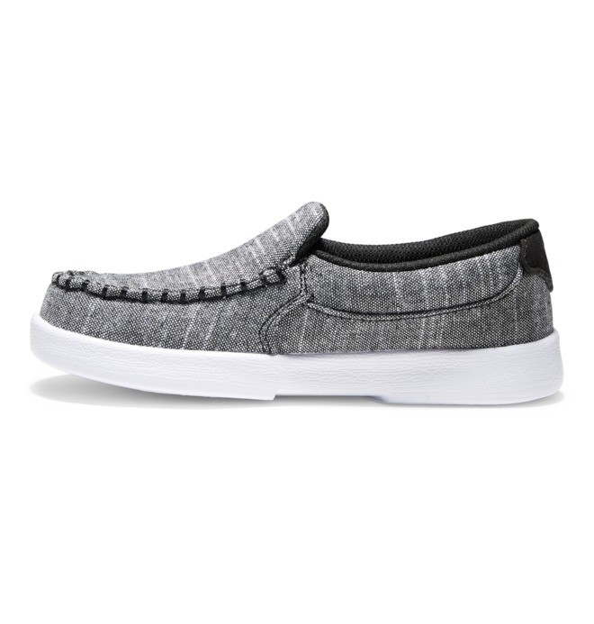 Scoundrel - Shoes for Boys  ADBS100302