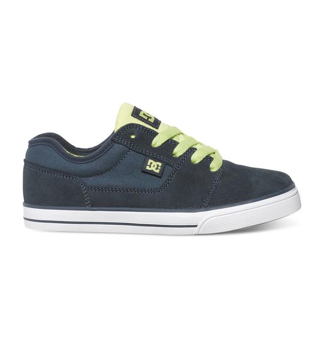 0 Tonik - Zapatillas bajas  ADBS300036 DC Shoes