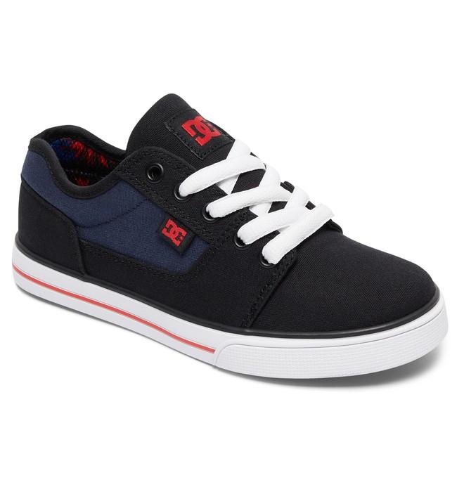 Tonik SP - Shoes ADBS300060