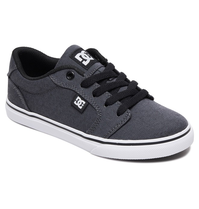 Anvil TX SE - Shoes for Boys 8-16  ADBS300246
