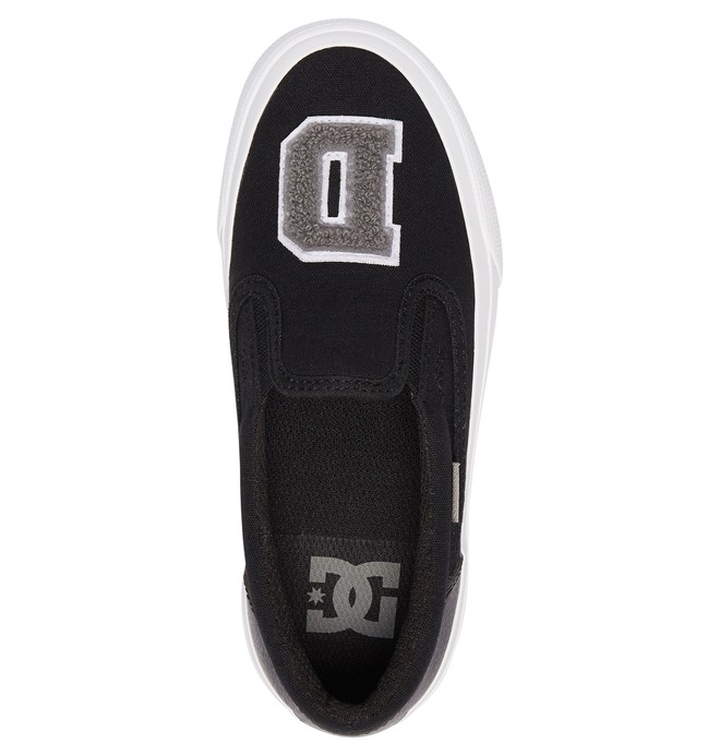 Trase SE - Slip-On Shoes for Boys  ADBS300249