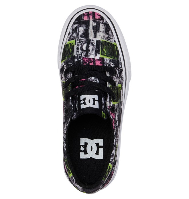 Trase TX SE - Shoes for Kids  ADBS300252