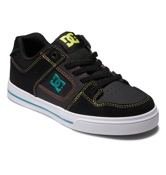 Pure Elastic - Shoes for Boys 8-16  ADBS300256