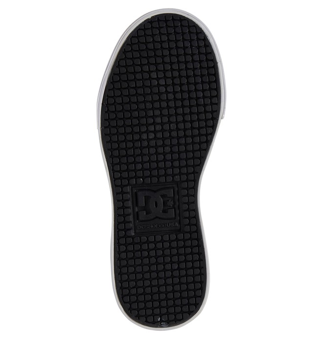 Pure Elastic - Shoes  ADBS300256