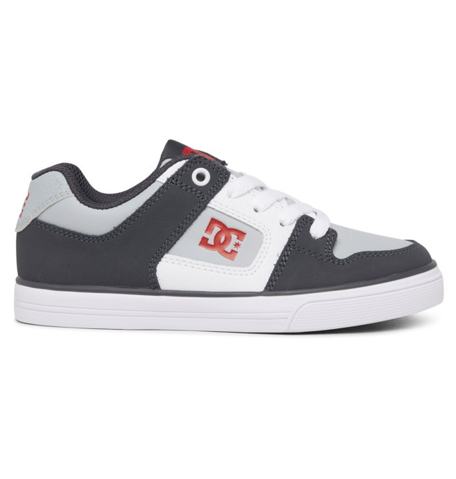 Pure - Leather Shoes for Kids  ADBS300267