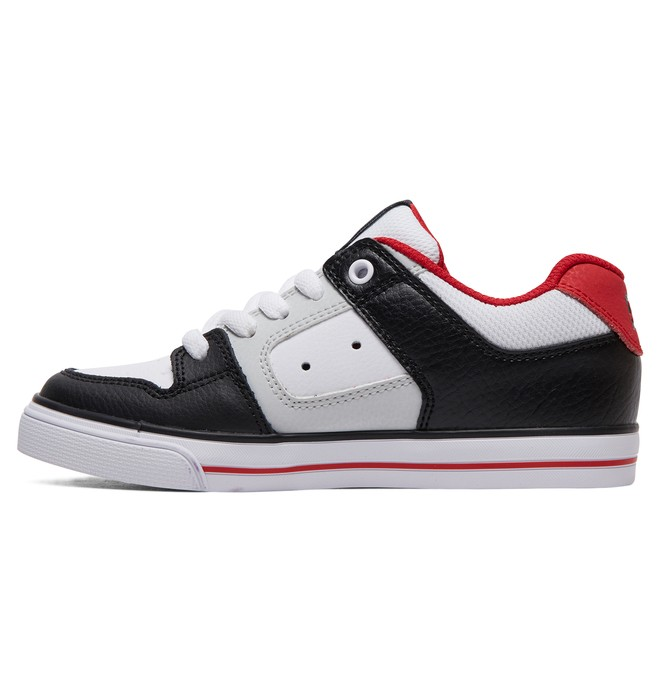 Pure - Shoes for Boys 8-16  ADBS300267