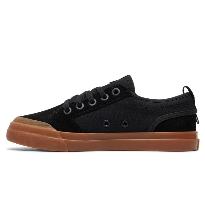 Evan - Shoes for Boys ADBS300290