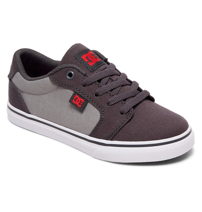 Anvil TX - Shoes for Boys 8-16  ADBS300296