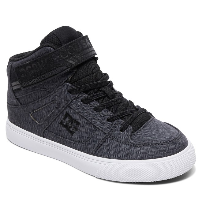 Pure Hi TX SE - High-Top Shoes  ADBS300326
