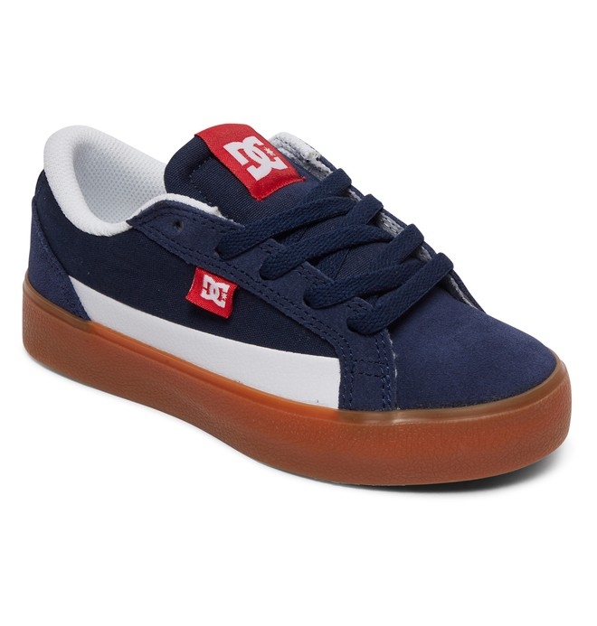 Lynnfield - Shoes for Kids ADBS300337