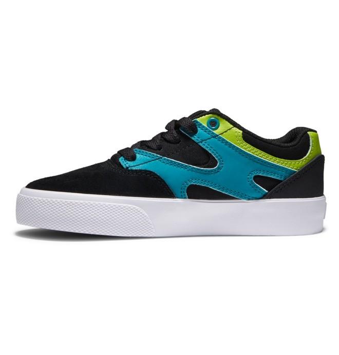 Kalis Vulc - Shoes for Kids  ADBS300355