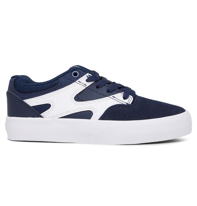 Kalis Vulc - Shoes  ADBS300355