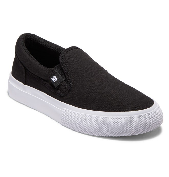 Manual - Shoes for Boys  ADBS300369