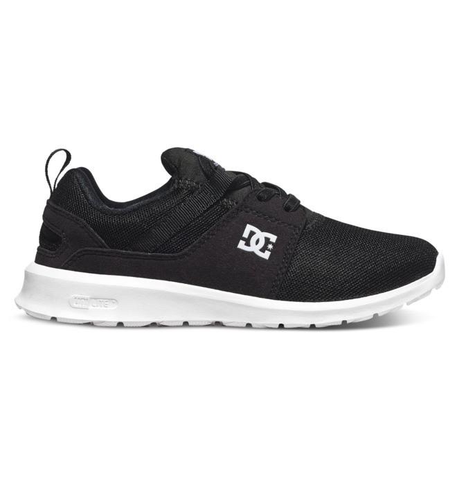 Heathrow - Shoes for Boys  ADBS700047