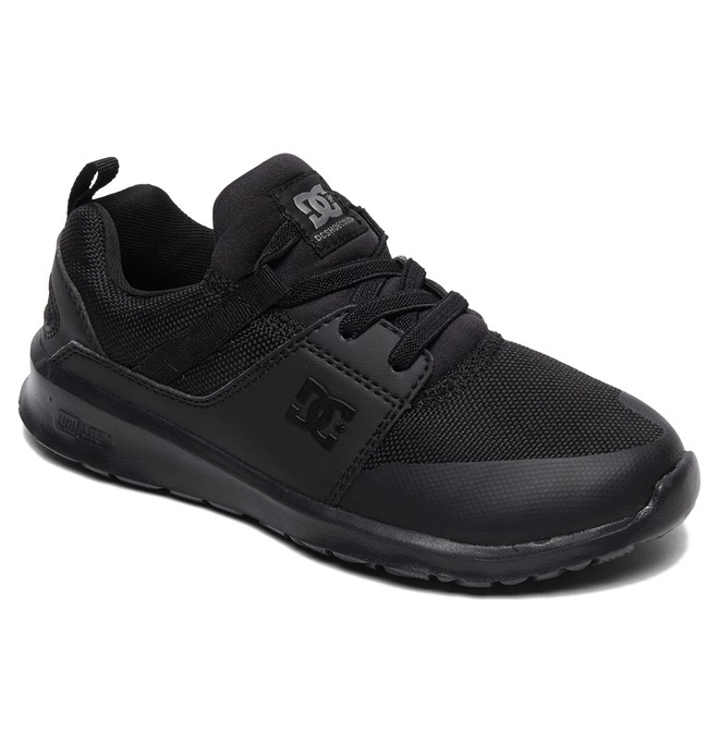 Heathrow Prestige - Shoes for Kids  ADBS700048