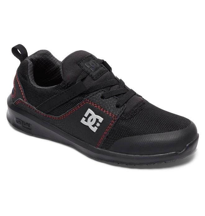 Heathrow Prestige - Shoes for Kids ADBS700048