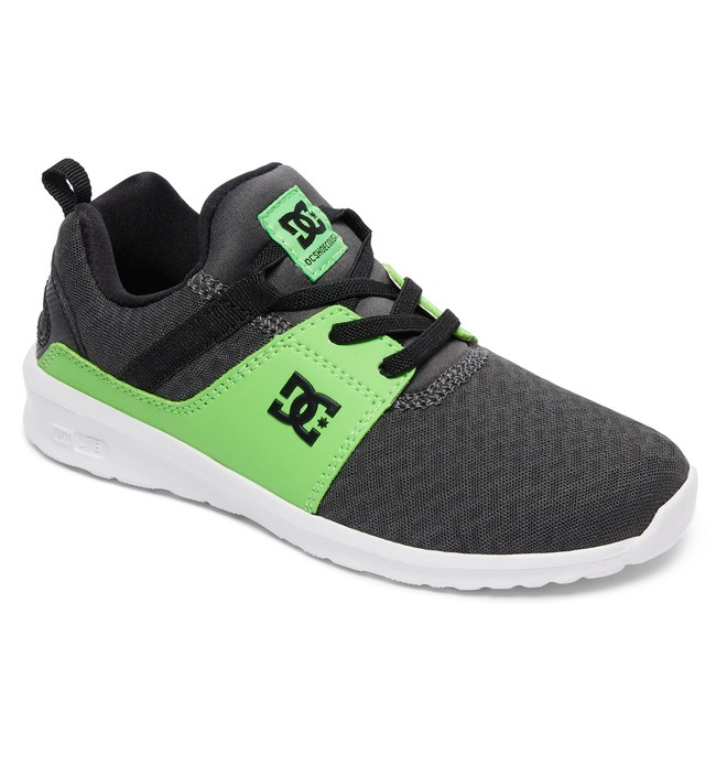 Heathrow SE - Shoes for Boys 8-16  ADBS700049