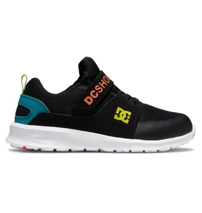 Heathrow Prestige EV - Shoes for Boys 8-16  ADBS700064