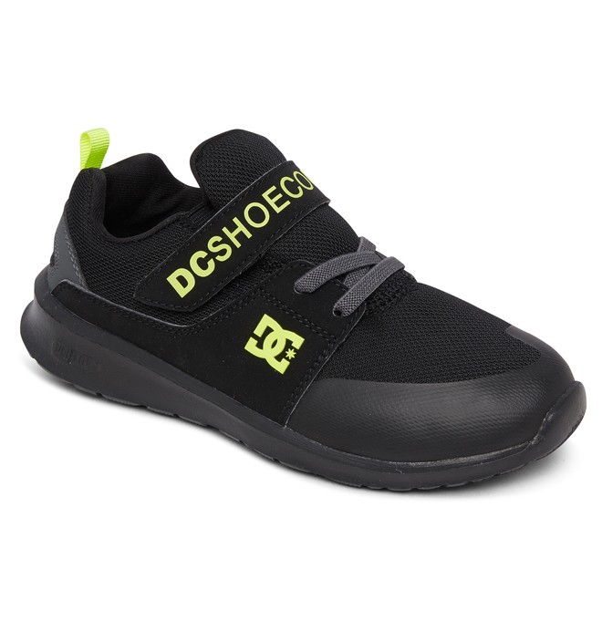 Heathrow Prestige EV - Shoes for Boys 8-16  ADBS700064