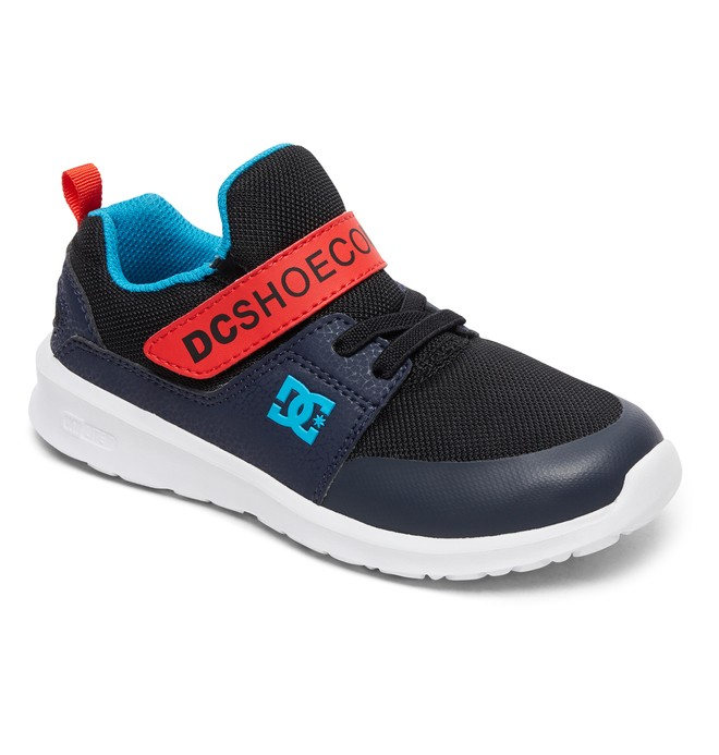 Heathrow Prestige EV - Shoes  ADBS700064