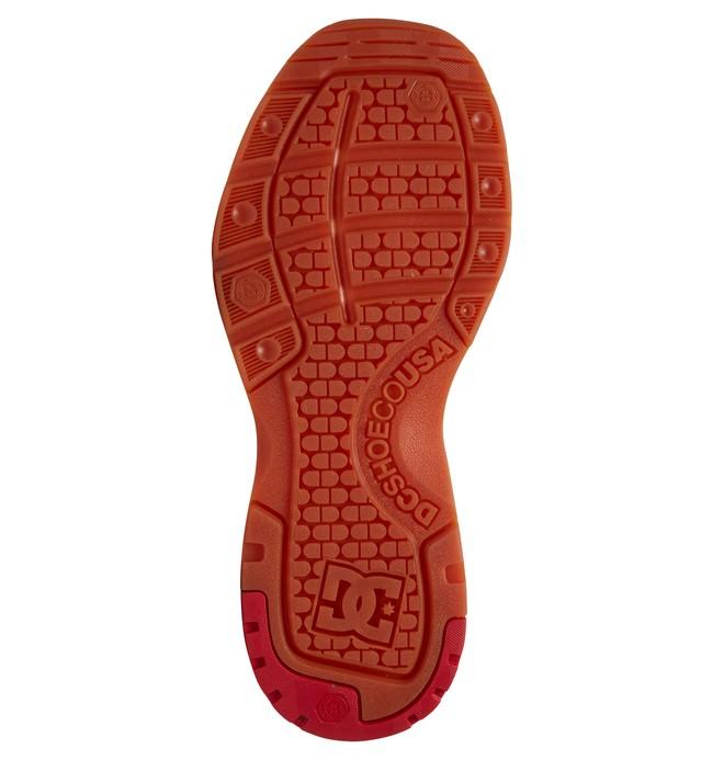 E.Tribeka - Shoes for Kids ADBS700075