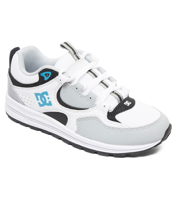 Kalis Lite - Shoes for Kids  ADBS700078