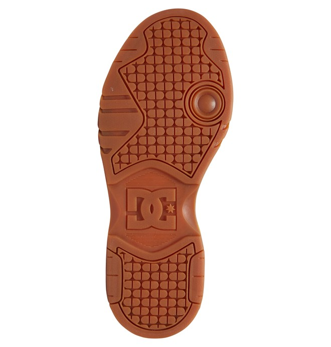 Maswell - Shoes ADBS700083