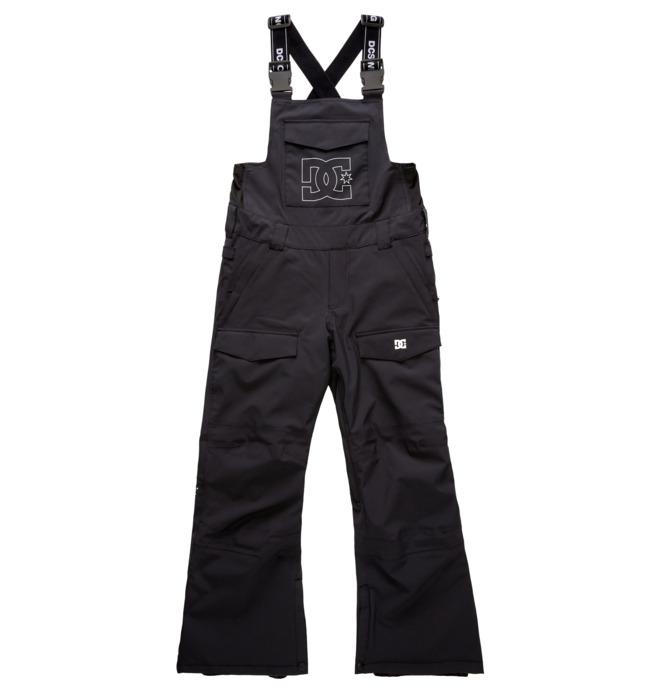 Roadblock 30K - Snowboard Pants for Boys ADBTP03005