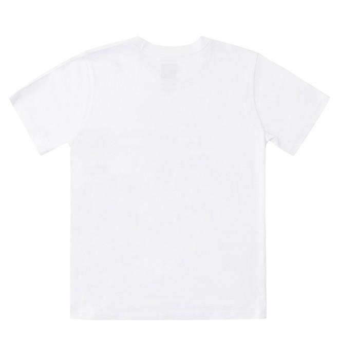 Star - T-Shirt for Boys  ADBZT03133