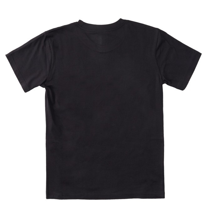 Square Star - T-Shirt for Boys  ADBZT03137