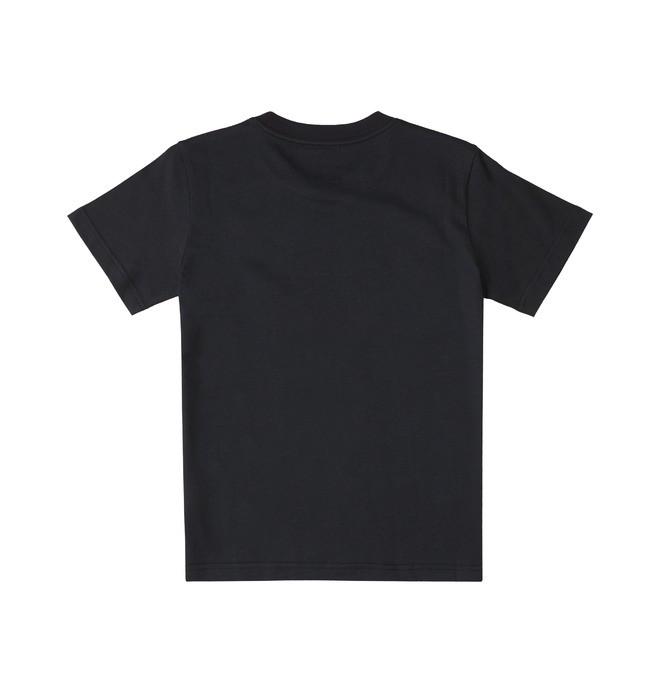 DC Star Drip - T-Shirt for Boys  ADBZT03160