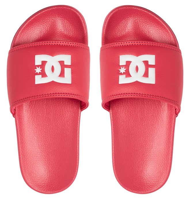 DC Slide - Sliders for Girls 8-16  ADGL100008