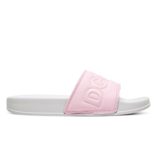 DC Slide - Sliders for Girls 8-16  ADGL100008