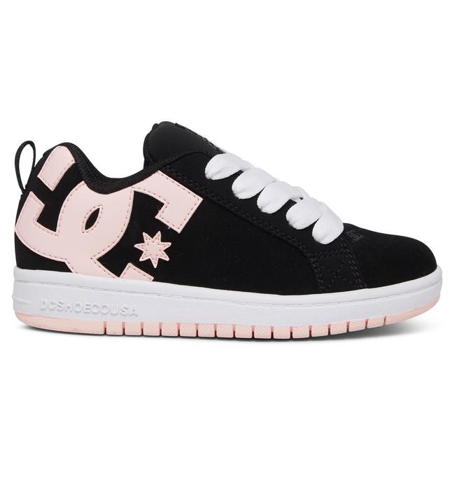Court Graffik - Shoes  ADGS100091