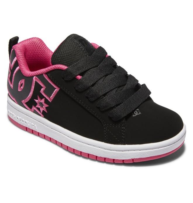 Court Graffik - Shoes for Kids  ADGS100091