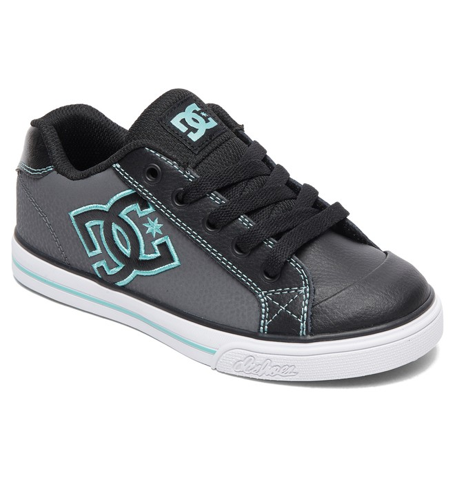 Chelsea - Shoes for Girls  ADGS300080