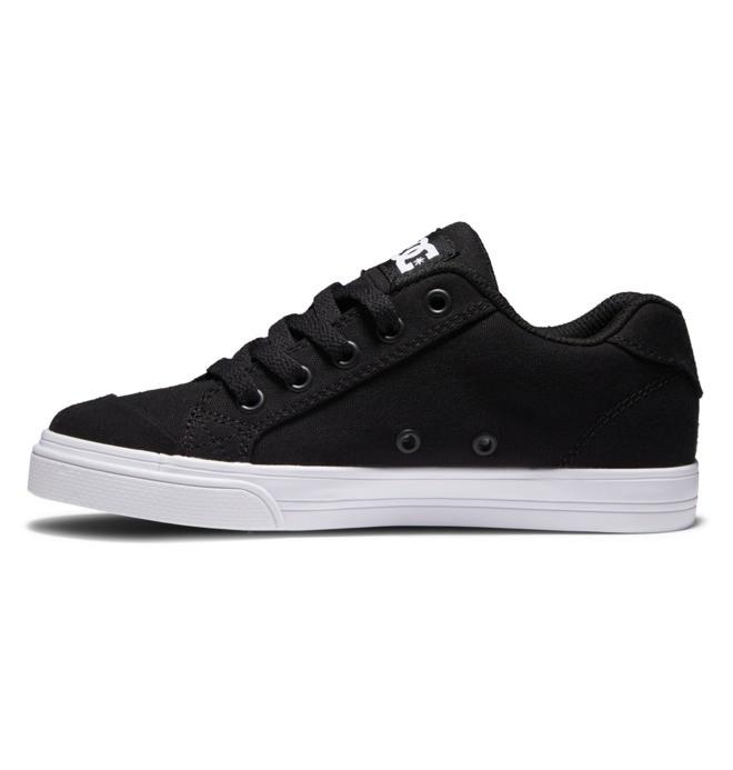 Chelsea - Shoes for Kids  ADGS300080