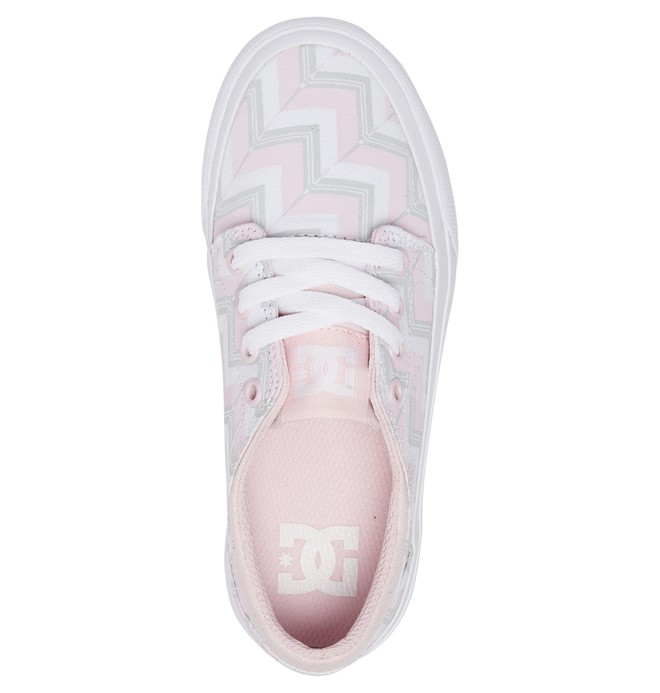Trase SP - Shoes for Girls  ADGS300083