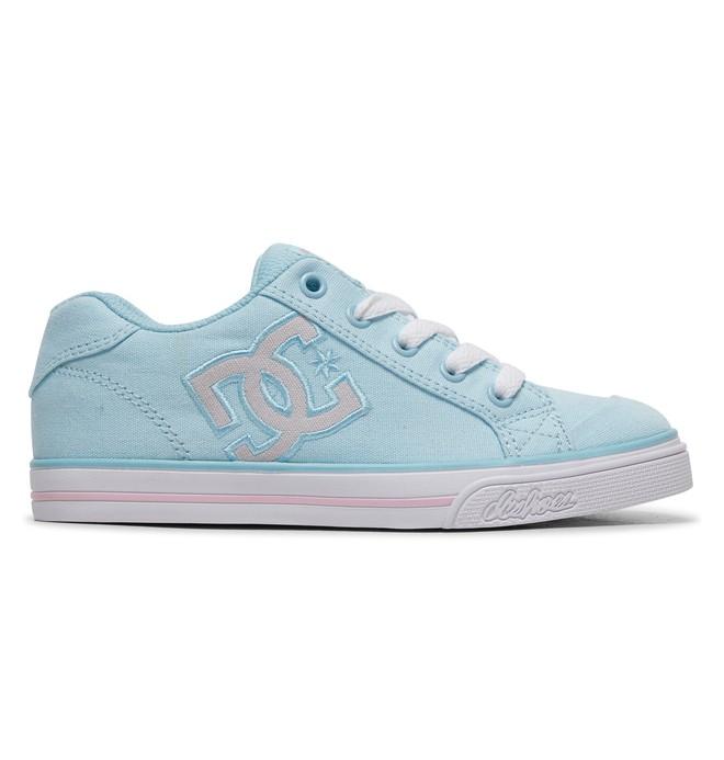 Chelsea TX - Shoes for Kids  ADGS300098