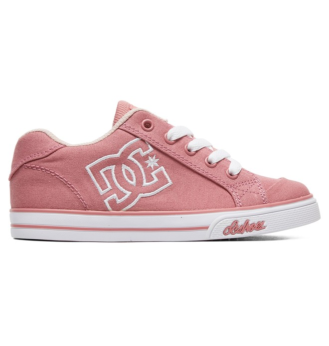 0 Kid's Chelsea TX Shoes  ADGS300098 DC Shoes