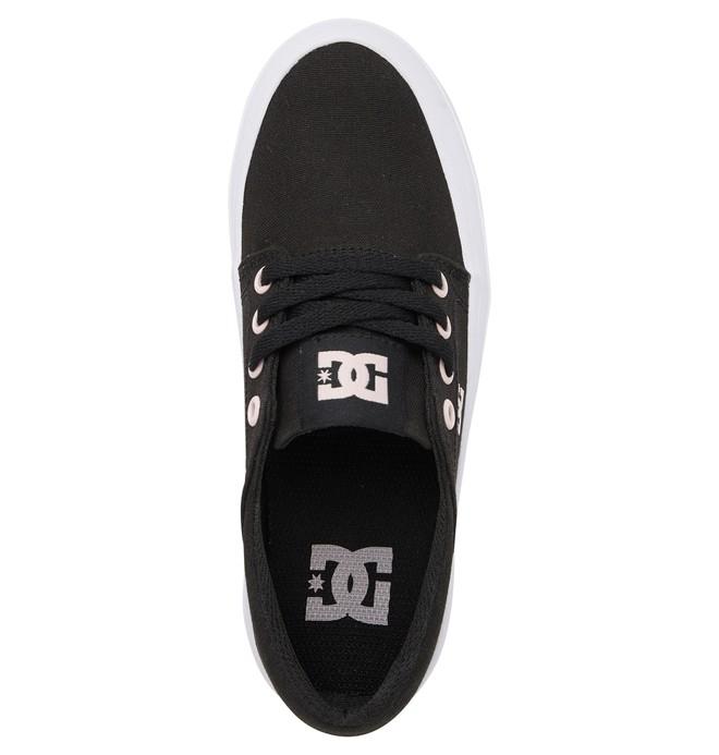 Trase Platform - Flatform Shoes for Kids  ADGS300104
